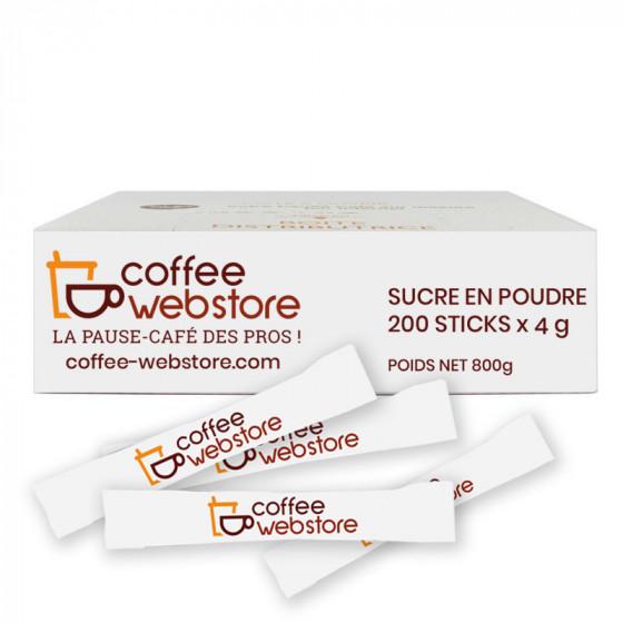 cup-a-co-en-boite-distributrice-.jpg