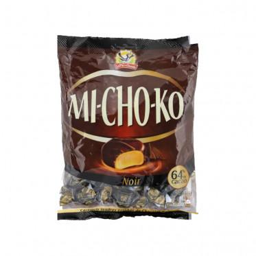 Sachet de Michoko 1 Kg
