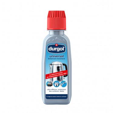 Produit détartrant universel - Durgol - 125 ml