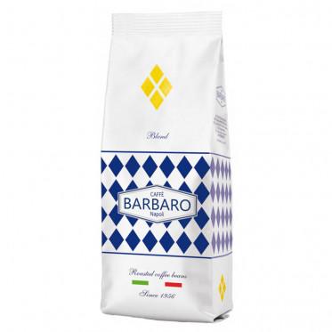 Café en Grains Barbaro Gold - 1 Kg