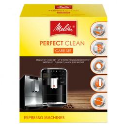 Melitta Anticalc : Détartrant pour Machine à Espresso