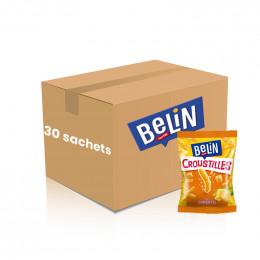 Biscuits Apéritif - Belin Croustilles Fromage Pocket - 35g