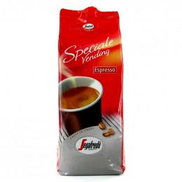 Segafredo Special Vending Espresso