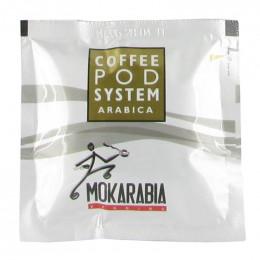 Mokarabia Arabica