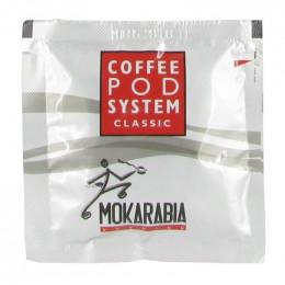 Mokarabia Classic