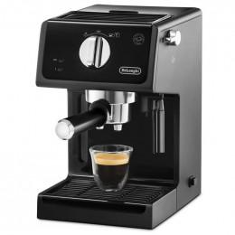 Machine Espresso percolateur Delonghi ECP31.21