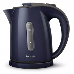 Bouilloire Philips Daily Collection - 1.5 L