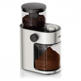 Moulin à café électrique Braun KG7070