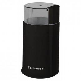 Moulin à café électrique Techwood TMC-886