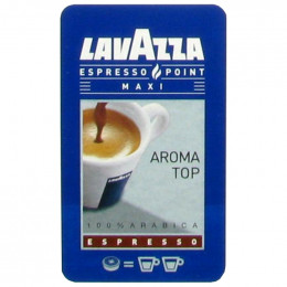 Aroma Top Espresso