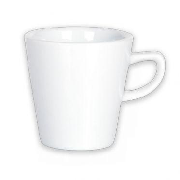 Tasse en porcelaine 16 cl - par 2