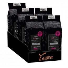 Café Voisin - Café en Grains - Indes Malabar