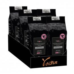 Café Voisin - Café en Grains - Moka Ethiopie