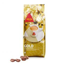Café en Grains Delta Gold - 500 gr