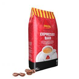 Café en Grains Delta Expresso Bar - 1 Kg