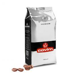 Café en Grains Covim Premium - Espresso Life - 1 Kg