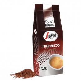 Café Moulu - Segafredo Intermezzo - 1 Kg