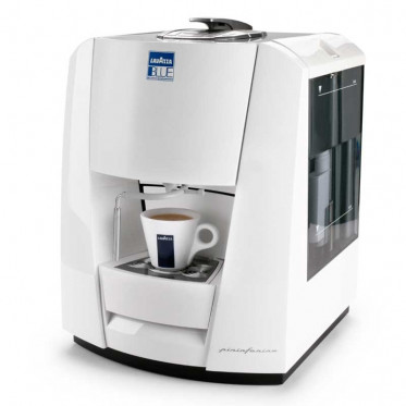 Machine Lavazza BLUE : LB 1100