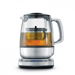 Théière Sage The Tea Maker