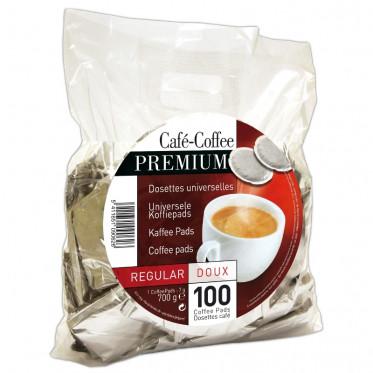 Café Premium Régular