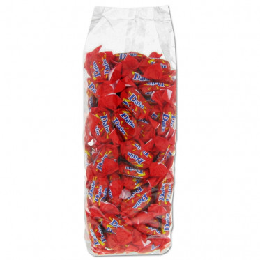 Bonbon en Gros : Daim - 500 gr