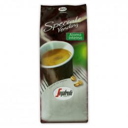 Café en Grains Segafredo Special Vending Aroma Intenso