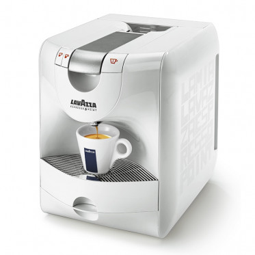 Machine Lavazza Espresso Point et compatible : Lavazza EP 951