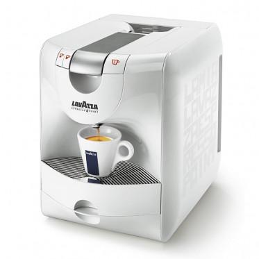 Machine Lavazza Espresso Point et compatible : Lavazza EP 951