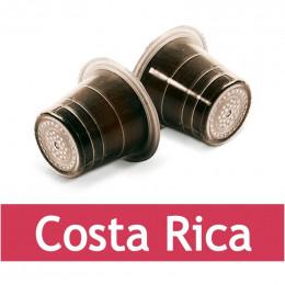 Capsule Nespresso Compatible Capsulo Costa Rica