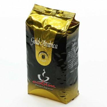 Café en Grains Covim Gold Arabica - 1 Kg