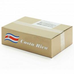 Dosettes ESE Campanini Espresso Costa Rica x 150 Pods