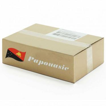 Dosette ESE Campanini Espresso Papouasie x 150