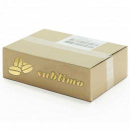Dosette ESE Campanini Espresso Sublimo x 150 pods
