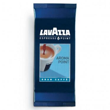 Capsule Lavazza Espresso Point Aroma Point Gran Caffe - 100 capsules