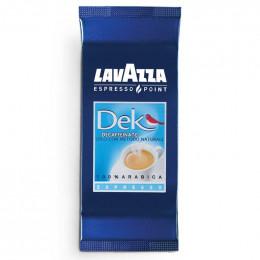 Capsule Lavazza Espresso Point Dek Décaféinato - 50 capsules
