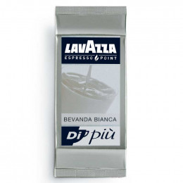 Capsule Lavazza Espresso Point Bevanda Bianca - 50 capsules
