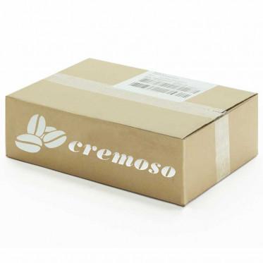 Dosette ESE Campanini Espresso Cremoso x 150