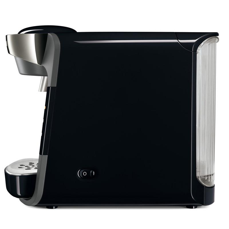 machine tassimo suny noir laqu et chrome bosch tas3202 coffee webstore. Black Bedroom Furniture Sets. Home Design Ideas