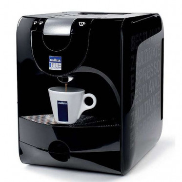 Machine à capsules Lavazza Blue LB 951