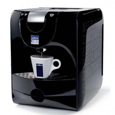 Machine Lavazza BLUE : LB 951