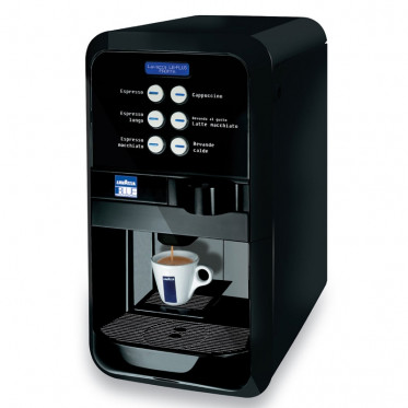 Machine Lavazza BLUE Professionnelle : LB 2500 Plus