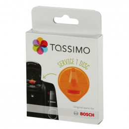 accessoires tassimo coffee webstore. Black Bedroom Furniture Sets. Home Design Ideas