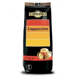 Café Gourmand Caprimo Cappuccino - 1 Kg