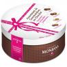 Boîte d'Assortiment de Gourmandises au Chocolat Monbana - 360 gr