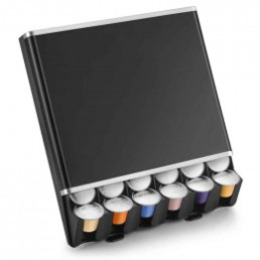 Range Dosettes Vertical pour Capsules Nespresso