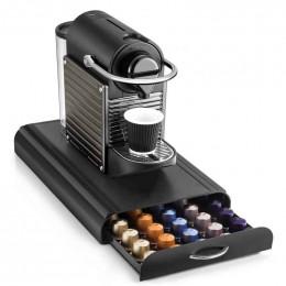Range-Dosette 1 Tiroir Pour Capsules Nespresso