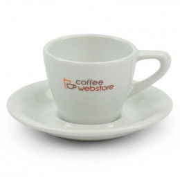 accessoires caf pas cher gobelets touillettes sucre boites coffee webstore. Black Bedroom Furniture Sets. Home Design Ideas