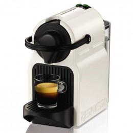Machine Krups Nespresso Inissia Blanche