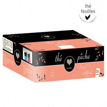 capsule lavazza espresso point compatible inspiration th. Black Bedroom Furniture Sets. Home Design Ideas