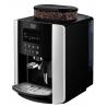 Machine à café en grains Krups Arabica YY3075